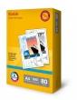 KODAK másolópapír, A4, 80 g, Multi Use