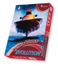 VICTORIA másolópapír, A4, 80 g, Balance Evolution
