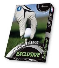 VICTORIA másolópapír, A4, 80 g, Balance Exclusive