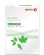 XEROX másolópapír, A4, 80 g, újrahasznosított, Recycled Plus