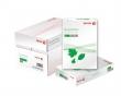 XEROX másolópapír, A4, 80 g, újrahasznosított, Recycled Pure