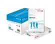 XEROX másolópapír, A4, 80 g, Business