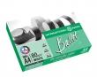 BALLET másolópapír, A4, 80 g, Universal