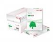 XEROX másolópapír, A4, 80 g, környezetbarát, Recycled 110-es fehérség
