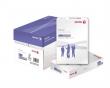 XEROX másolópapír, A4, 80 g, Premier
