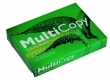 STORAENSO másolópapír, A4, 80 g, MultiCopy