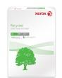 XEROX másolópapír, A3, 80 g, Recycled