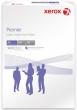 XEROX másolópapír, A4, 160 g, Premier, fehér-fekete nyomtatáshoz