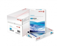XEROX másolópapír, A4, 90 g, Colotech+