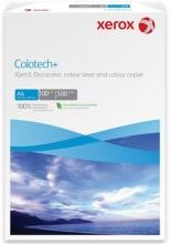 XEROX másolópapír, A4, 100 g, Colotech+