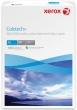 XEROX másolópapír, A4, 160 g, Colotech+