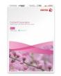 XEROX másolópapír, A4, 160 g, Colotech+, Supergloss