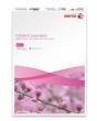 XEROX másolópapír, A4, 250 g, Colotech+, Supergloss