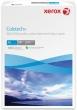 XEROX másolópapír, A3, 100 g, Colotech+