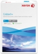 XEROX másolópapír, A3, 120 g, Colotech+