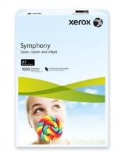 XEROX másolópapír, színes, A3, 80 g, pasztell kék