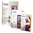 EPSON fotópapír, tintasugaras, 10x15 cm, 255 g, egyoldalas, fényes, Premium, S042153