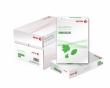 XEROX másolópapír, A3, 80 g, újrahasznosított, Recycled Pure