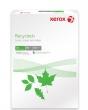 XEROX másolópapír, A3, 80 g, újrahasznosított, Recycled Plus