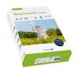 RECYCONOMIC másolópapír, A3, 80 g, újrahasznosított, Trend White