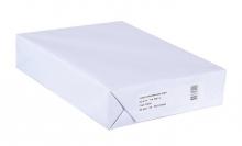 STORAENSO másolópapír, A4, 90 g, fehér csomagolás