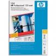 HP fotópapír, tintasugaras, A3, 120 g, kétoldalas, matt, Professzionális, Q6594A