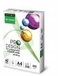 PRO-DESIGN másolópapír, A4, 200 g, digitális