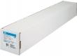 HP fotópapír, tintasugaras, 36 x45,7 m, 90 g, Bright White Inkjet, C6036A