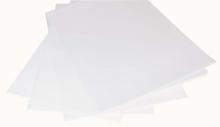 XEROX pausz, vágott, A3, 90 g, 297x420 mm