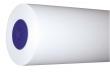 XEROX másolópapír, tekercses, A1, 75 g, 594 mm x 175 m