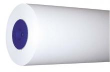 XEROX másolópapír, tekercses, A3, 75 g, 297 mm x 175 m