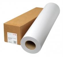 XEROX pausz, tekercses, A1, 90 g, 594 mm x 170 m