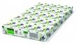 PRO-DESIGN másolópapír, A3, 160 g ,digitális, Pro-Design