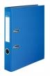 VICTORIA iratrendező, A4, 50 mm, kék