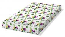 PRO-DESIGN másolópapír, SRA3, 100 g, digitális, Pro-Design