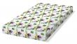 PRO-DESIGN másolópapír, SRA3, 250 g, digitális, Pro-Design