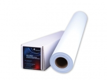 VICTORIA másolópapír, tekercses, A3, 80 g, 297 mm x 100 m x 76 mm