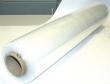 fólia, strech, kézi, 0,50x220 m, 2,4 kg, 20 mikron