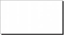 VICTORIA boríték, LA4 (110x220 mm), szilikonos