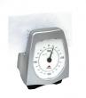 ALBA levélmérleg, mechanikus, 1 kg terhelhetőség, PRE 1