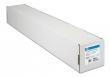 HP fotópapír, tintasugaras, 594 mm x 45,7 m, 90 g, fényezett, Q1442A