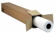 HP fotópapír, tintasugaras, 610 mm x 30,5 m, 130 g, fényezett, C6029C