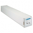 HP fotópapír, tintasugaras, 610 mm x 45,7 m, 80 g, univerzális, Q1396A