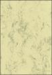 SIGEL előnyomott papír, A4, 90 g, bézs