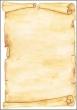 SIGEL előnyomott papír, A4, 90 g, Oklevél, pergamen