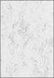 SIGEL előnyomott papír, A4, 90 g, szürke