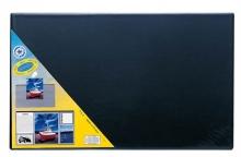 VIQUEL könyökalátét, 39,5x58,5 cm, víztiszta zsebbel