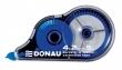 DONAU hibajavító roller, 4,2 mm x 5 m, eldobható