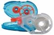 HENKEL hibajavító roller betét, 4,2 mm x 14 m, Refill Roller Pro