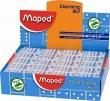 MAPED radír, Domino 60, 28x18x9 mm
